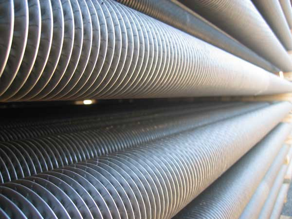 Kiln Heating Coils